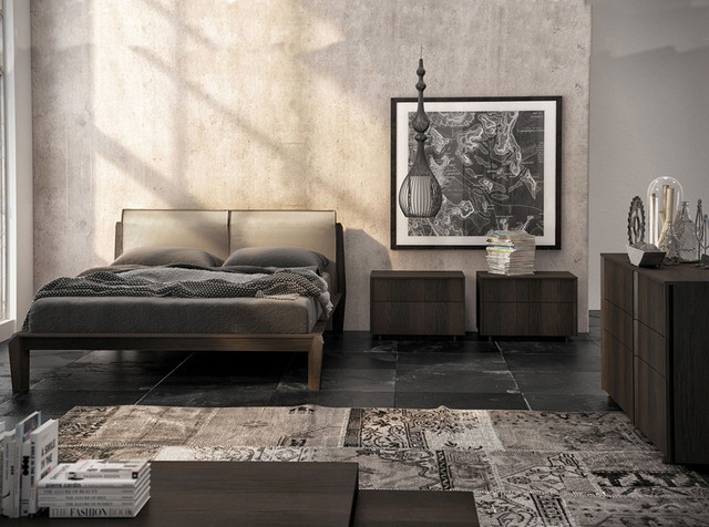 furniture nyc modern bedroom new york by mig furniture design