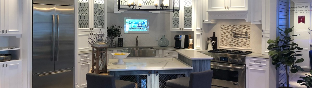 The Kitchen Design Center Of Maryland Cockeysville MD US 48 Extraordinary Kitchen Designers In Maryland Exterior