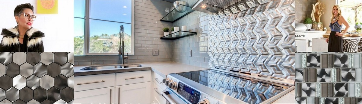 Rock Bottom Tile And Stone | Houzz