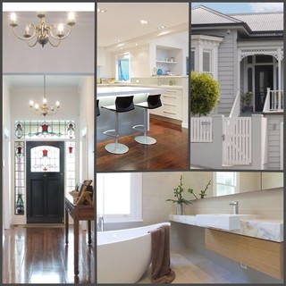 Hargraves Homes Limited Reviews 7 Projects Auckland NZ