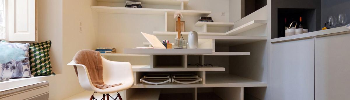 elodie bonnet architecte montpellier fr 34070. Black Bedroom Furniture Sets. Home Design Ideas