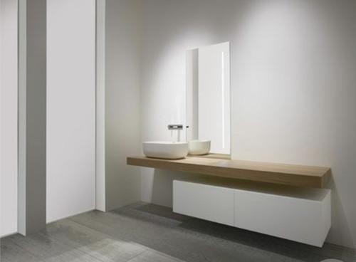 Consiglio rivestimento bagno - Rivestimento bagno design ...