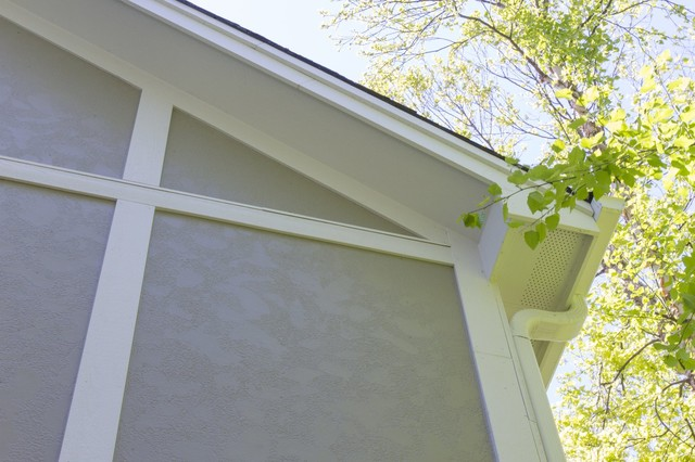 Stucco Cement Board Siding : Hardie stucco panels fiber cement trim