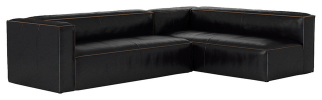 Fine Nolita Sectional Sofa Set Left Arm Front Short Links Chair Design For Home Short Linksinfo
