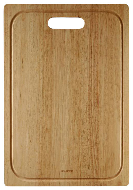 Cutting Board for Epicure Sinks