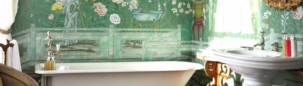 lars leppin gmbh berlin de 10623. Black Bedroom Furniture Sets. Home Design Ideas