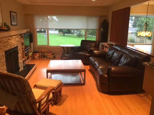 small living room need ideal furniture options to