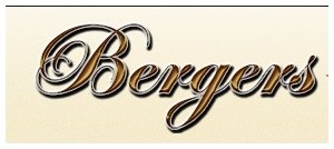 Marvelous Bergers Table Pad Factory   Indianapolis, IN, US 46222