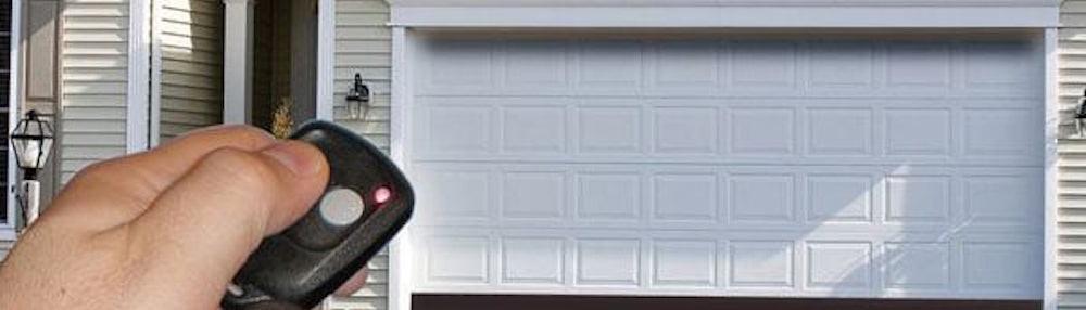 Garage Door 4 Less Minneapolis Mn Mn Us 55434