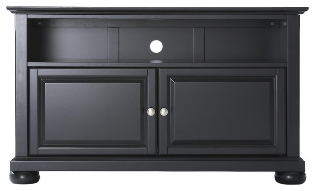 "... Crosley Alexandria 42"" TV Stand - Entertainment Centers And Tv Stands"