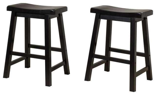 Popular Contemporary Bar Stools And Counter Stools by GDFStudio