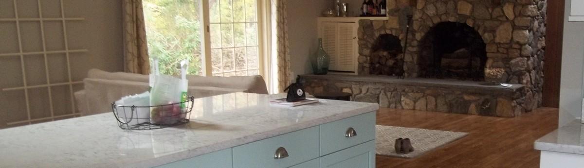 Kitchen Creations   Cape Cod, MA, US 02664