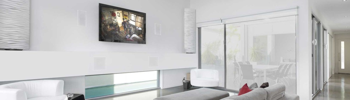 Florida Smart Homes - Windermere, FL, US 34786 - Reviews & Portfolio ...