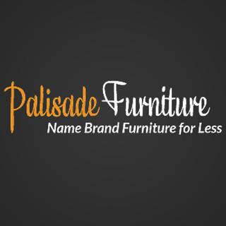 Palisade Furniture   Englewood, NJ, US 07631