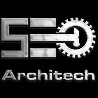 SEO Architech - West Palm Beach, FL, US 33411