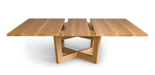 Looking For 60 Inch SQUARE Dining Table For Under $7000