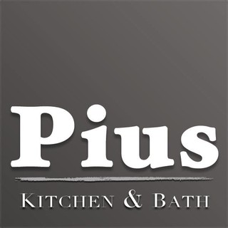 Pius Kitchen And Bath   Seattle, WA, US 98134