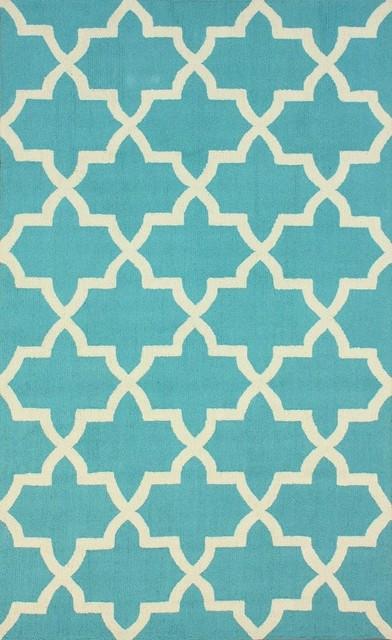 turquoise area rug 6x9 9x12 amazon nu loom grace light rugs