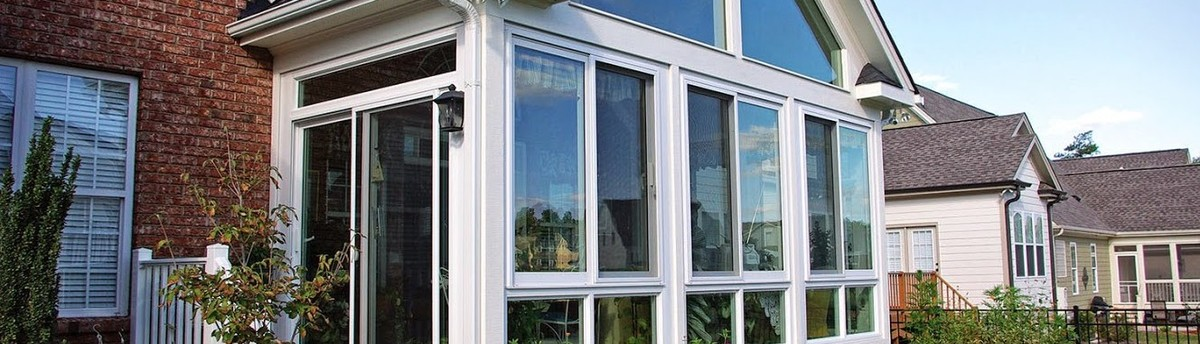 Patio Enclosures - Fishers, IN, US 46037 - Start Your Project