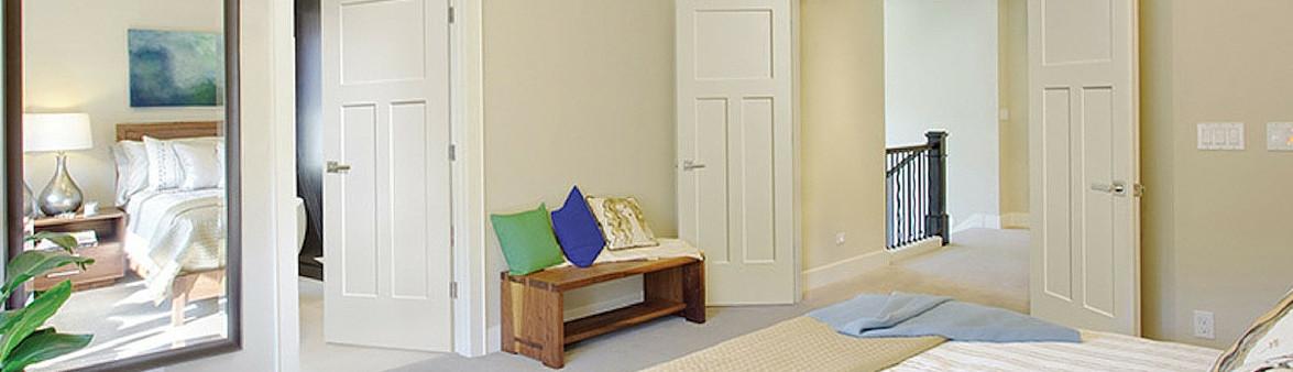 Door To Door Door Company, LLC   Alpharetta, GA, US 30004