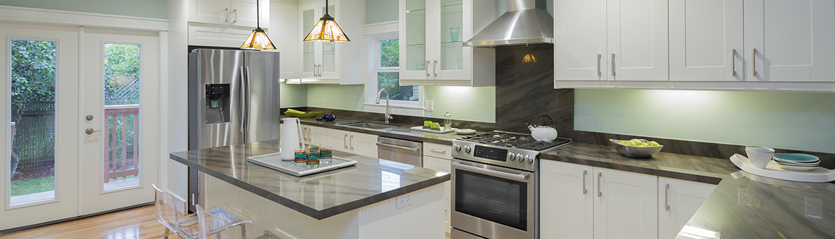 Room By Room Total Home Remodeling Arlington Heights Il Us 60004