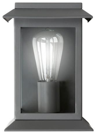 Grosvenor Outdoor Light