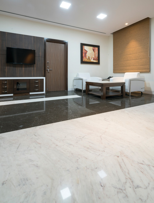 What Are The Diffe Types Of Indian Marble