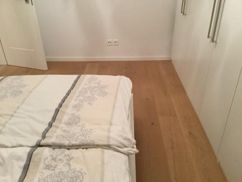 Hallo, Unser Schlafzimmer Ist Mir Aktuell Zu Langweilig (alles Weiß) Daher  Suche Ich Nach Ein Paar Tipps.