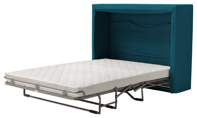 Full Size Movable Murphy Bed Industrial Murphy Beds By