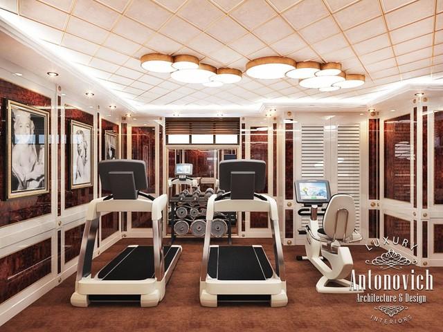 interior design company dubai 1 other by luxury home interior design companies in dubai home and