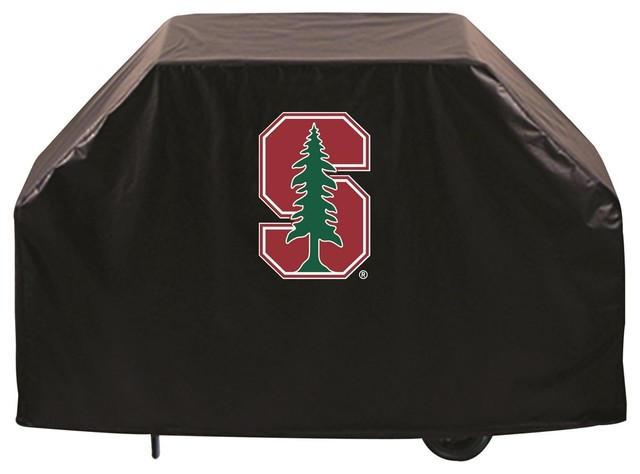 "72"" Stanford Grill Cover By Covers By Hbs."