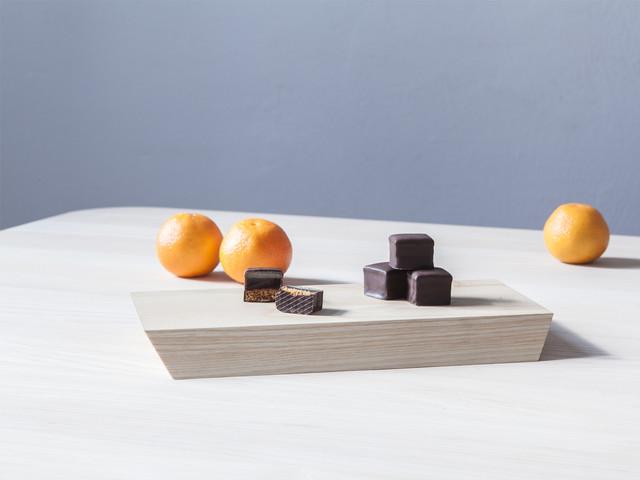 objekte unserer tage flat 2016. Black Bedroom Furniture Sets. Home Design Ideas
