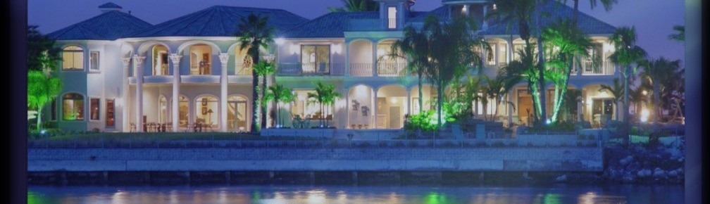 Easy Living With Technology Clearwater Fl Us 33760: home creations clearwater