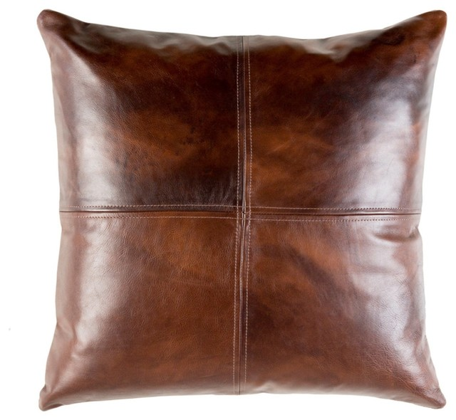 Surya Sheffield 20  x20   Medium Square Pillow