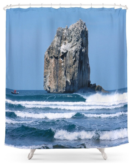 Super Witches Rock Costa Rica Shower Curtain Download Free Architecture Designs Rallybritishbridgeorg