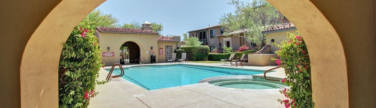 Liz Eichelberger Homesmart Elite Group Scottsdale Az Us