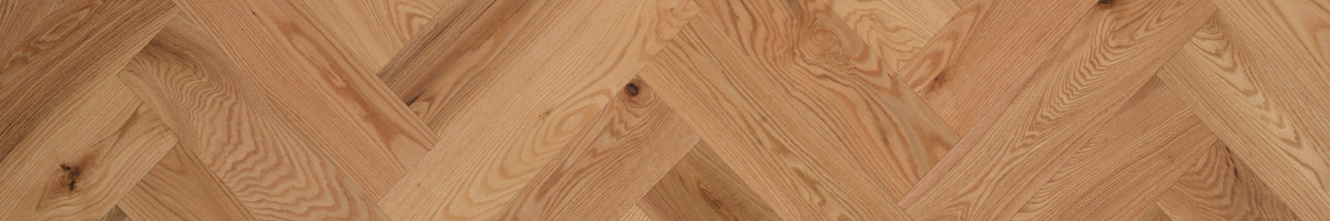 - Mercier Wood Flooring - Montmagny, QC, QC, CA G5V 4T1
