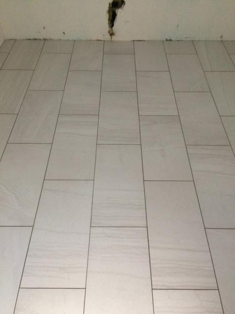Polyblend Ceramic Tile Grout