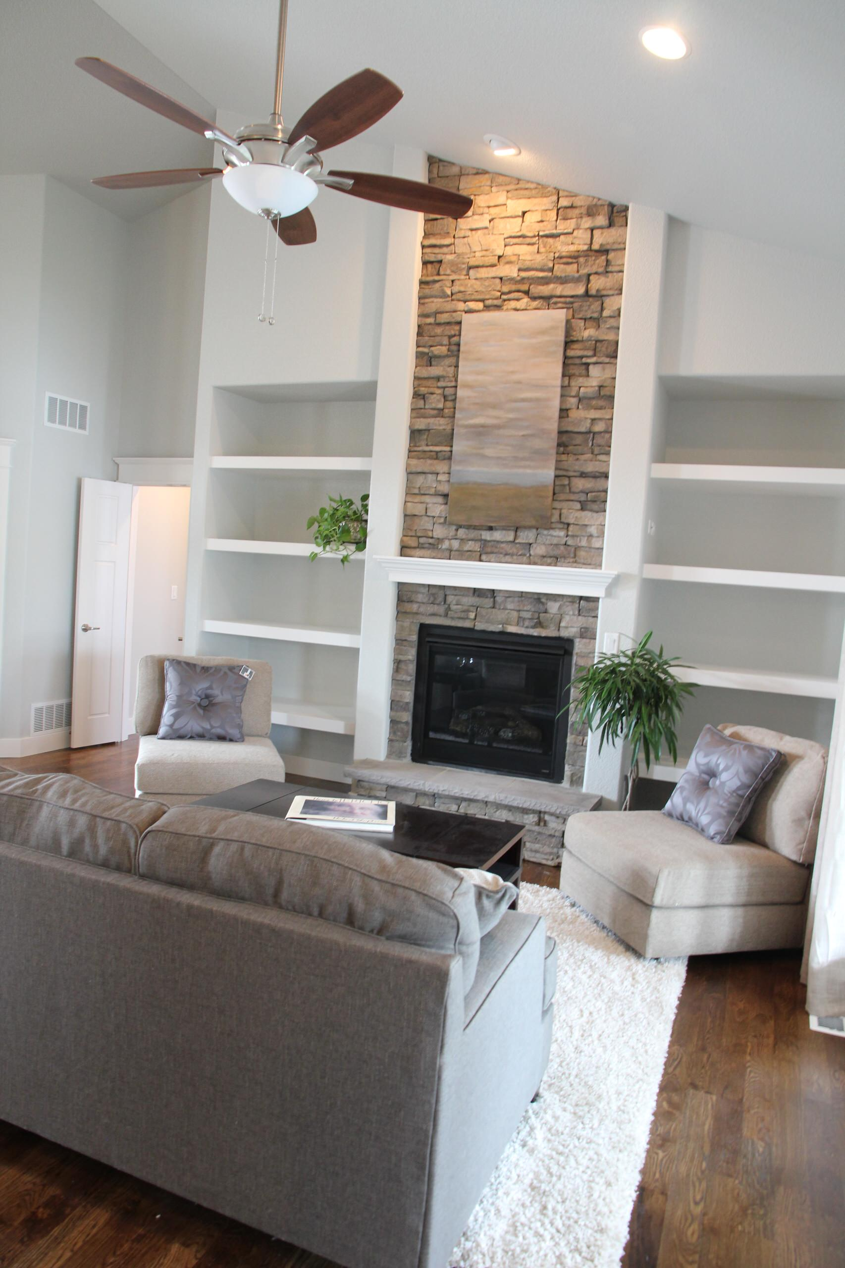 1.   2014 Parade of Homes Entry