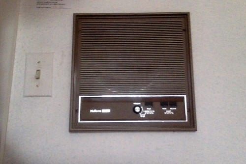 What To Do With Old Wired Intercom System