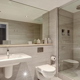 High Quality Designer Bathrooms By Michael   Birmingham, West Midlands, UK B147NS