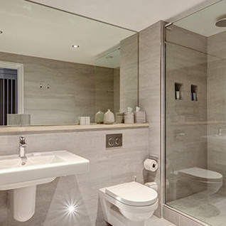 Designer Bathrooms By Michael   Birmingham, West Midlands, UK B147NS
