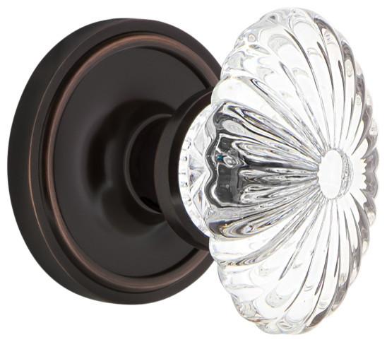 Emtek Pocket Door Mortise Lock