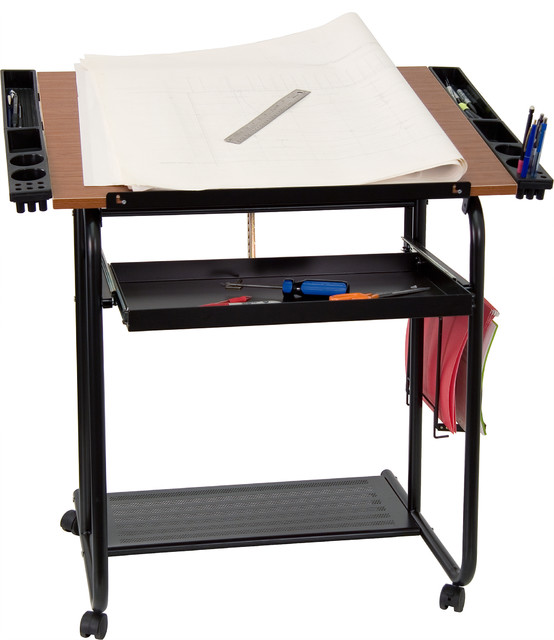 30x24 Drafting Table.
