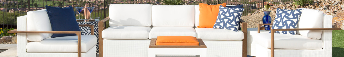 Charmant Somers Furniture | Houzz