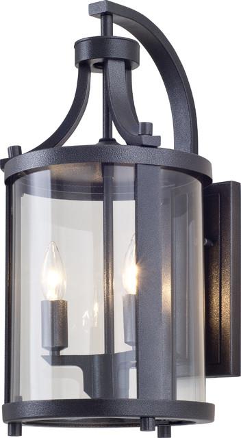 DVI Lighting DVP4472HB-CL