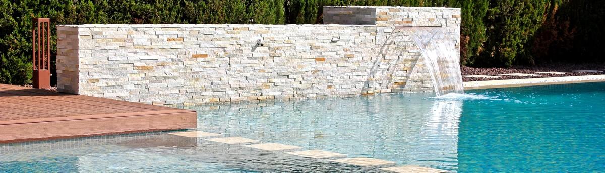 piscinas lass las torres de cotillas murcia es 30565