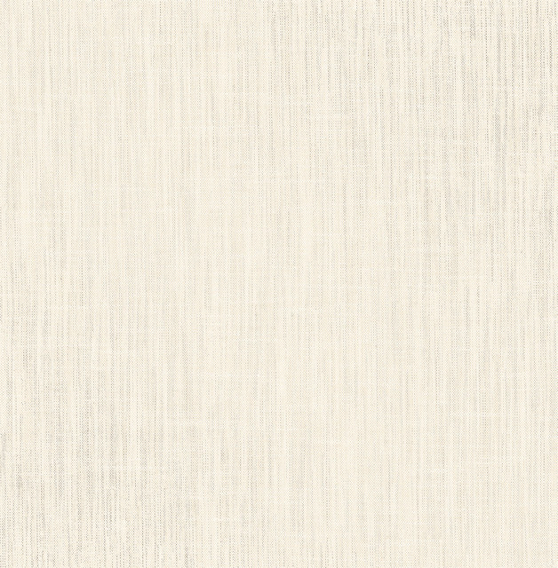 Vertical Grasscloth Wallpaper: Elgin Beige Vertical Weave Wallpaper