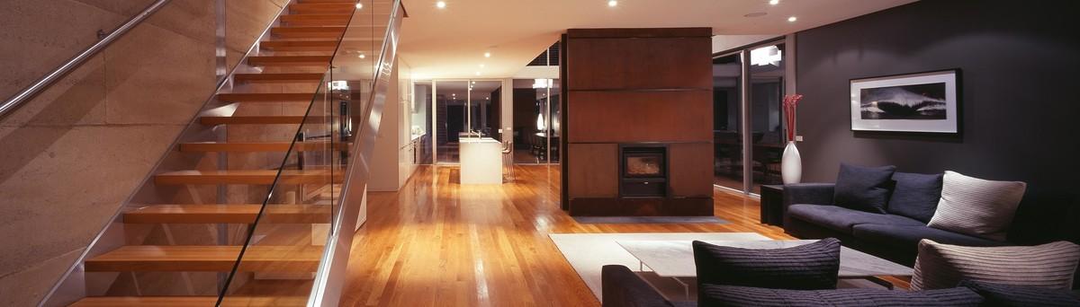 Libby Thornton Interior Design Vic Au 3141