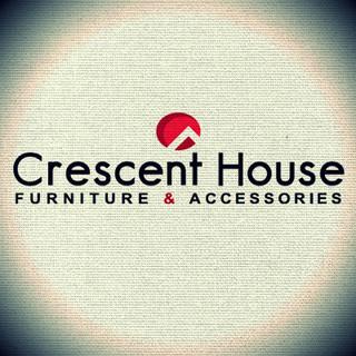 Crescent House Furniture U0026 Accessories   Cedar Park, TX, US 78613   Reviews  U0026 Portfolio   Houzz